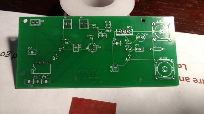 diseqc_circuit_board.jpg