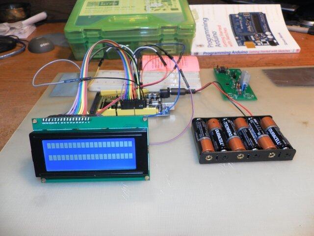 Arduino1 004.JPG