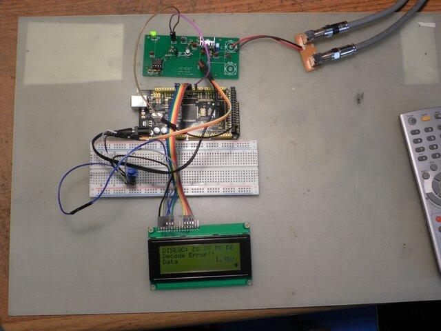 ArduinoDecoder 003.JPG