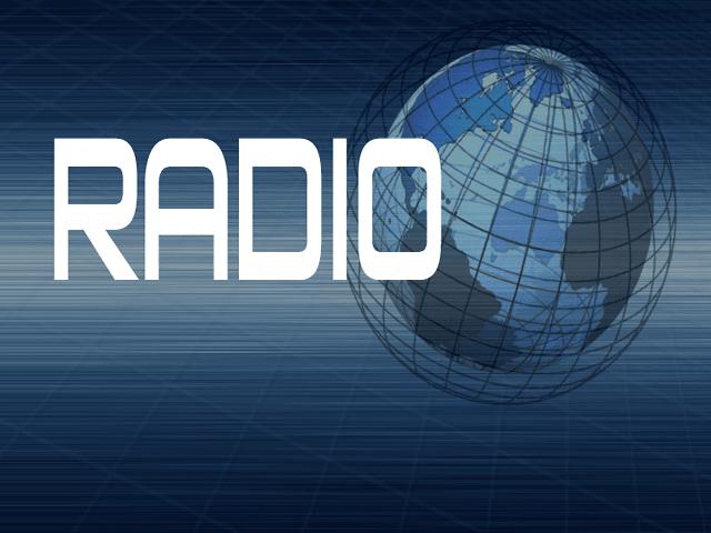 GeoSatRADIO.png