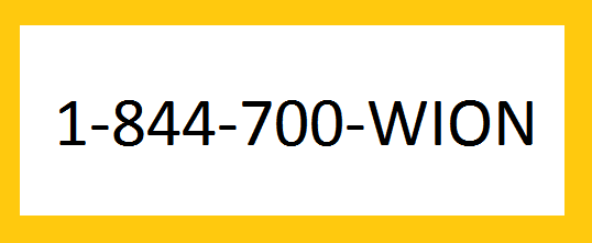 TOLL FREE NUMBER WION.png