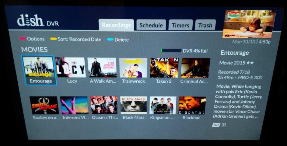 Movie folder contents on local DVR.JPG