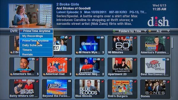DISH-Prime-Time-Anytime-600w1.jpg
