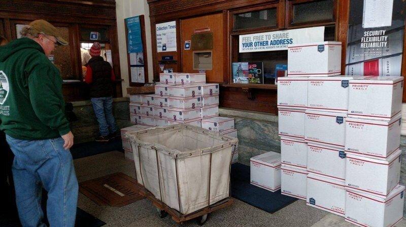 post office 5.jpg