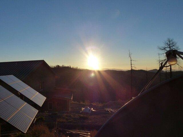 30w Sun.jpg