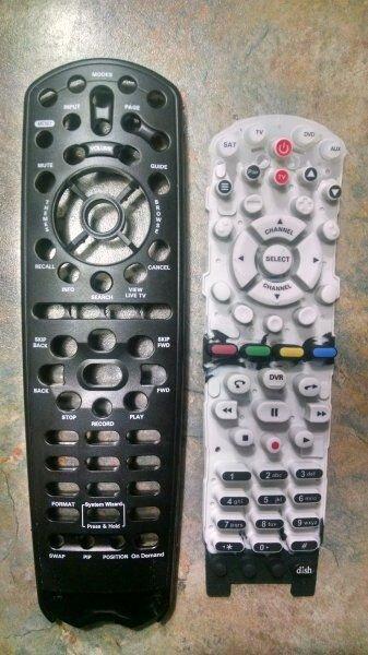 Remote Internal.jpg