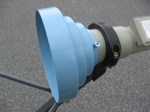 offset dish conical scalar rings.JPG