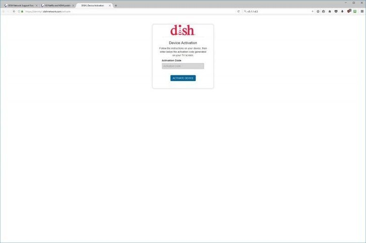 DishAnywhere Activate.jpg
