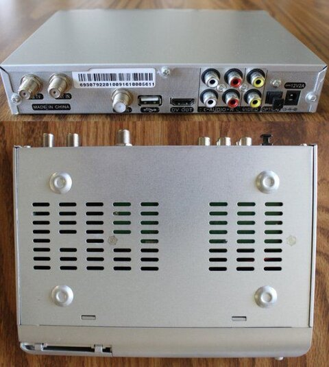 Receiver Back and Bottom.jpg