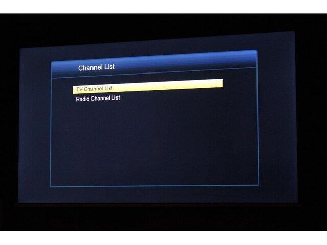 Channel List Menu.jpg