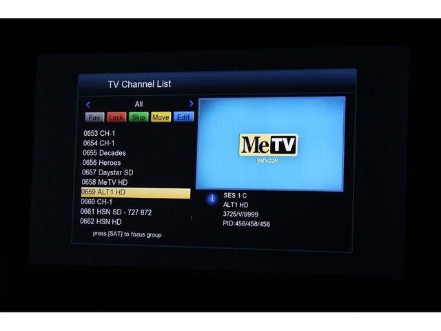 Channel List Options.jpg