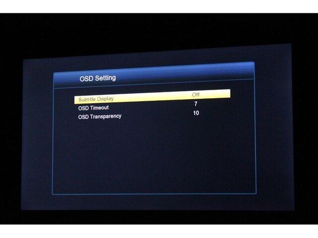 OSD Options.jpg