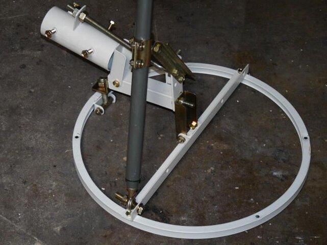 polar mount 1.JPG