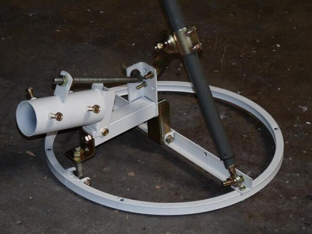 polar mount 2.JPG