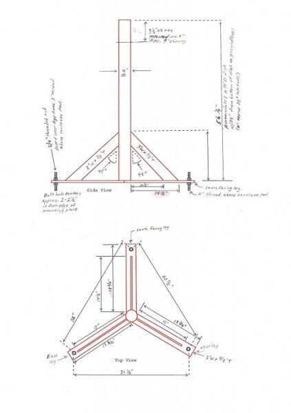 C-band pole.jpg