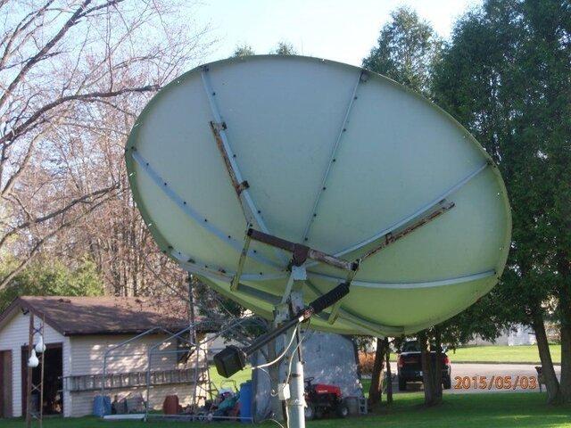 satellite dish 3.jpg