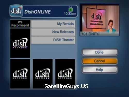 dishonline.jpg