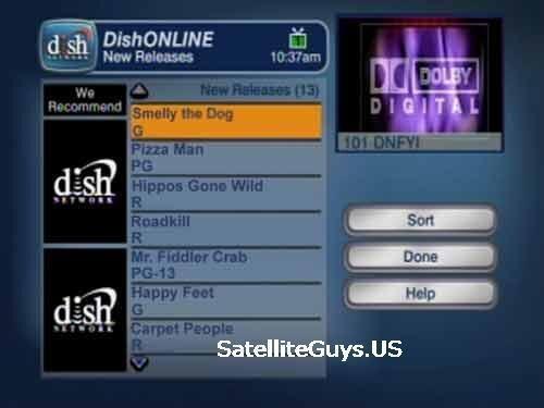 dishonline_nwrls.jpg