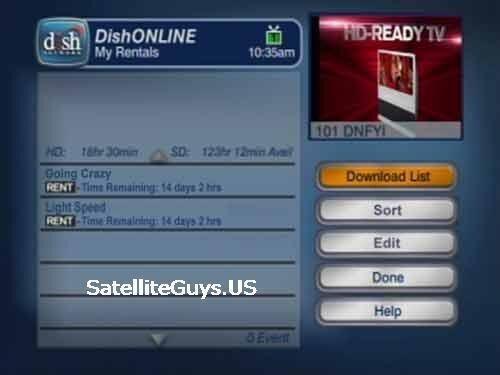dishonline_rent.jpg