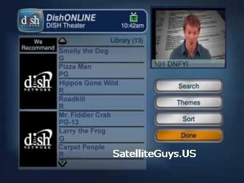 dishonline_thtr.jpg