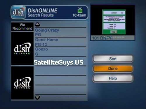dishonline_thtr_srchRS.jpg