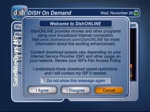 dishonline_warning.jpg