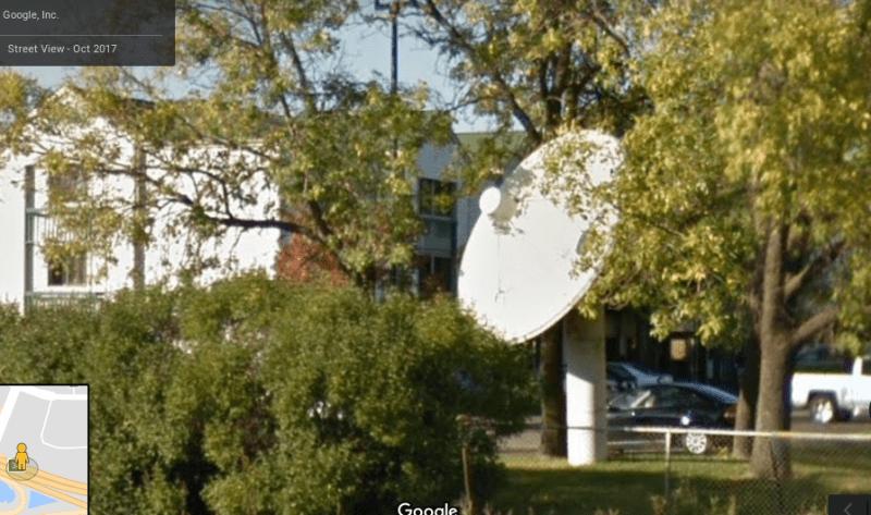 Satellite dish 3.png