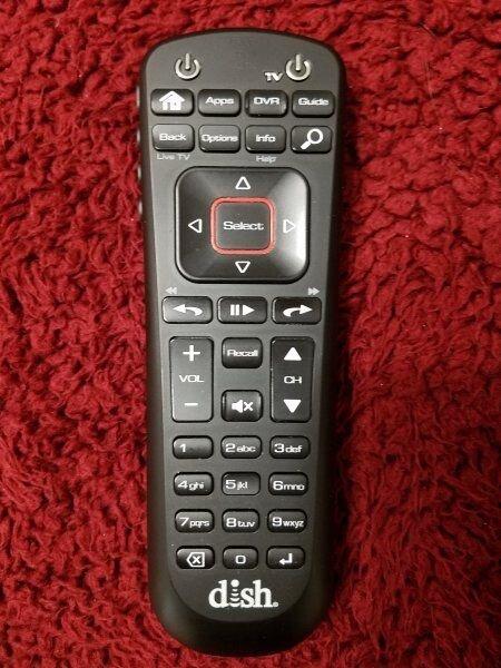 52.0 Remote Control.jpg