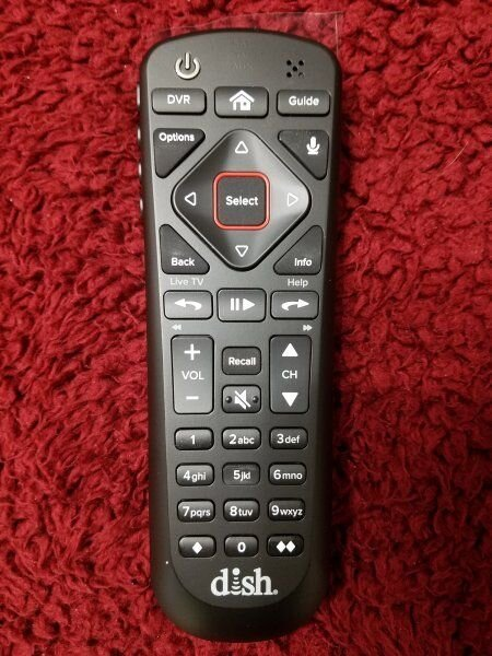 54.0 Remote Control.jpg