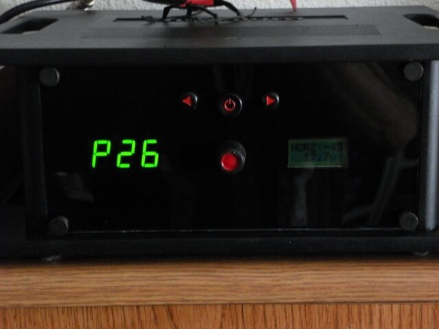 VBoxMod 002.JPG