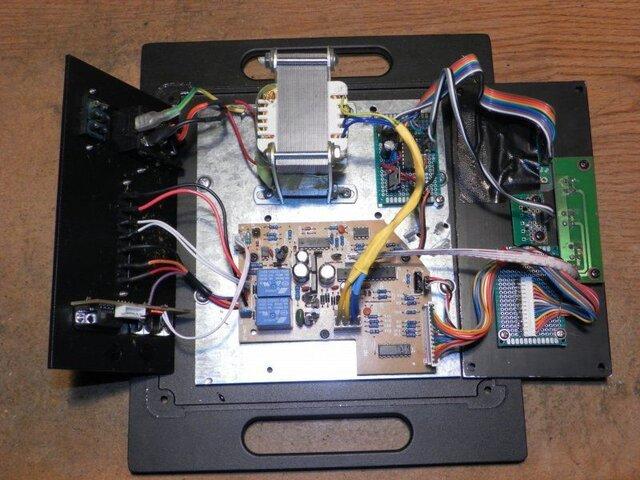 VBox-X-Mod 001.JPG