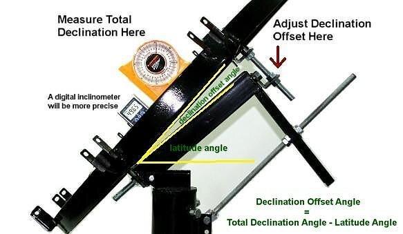 declination_angle_measurement (1).jpg