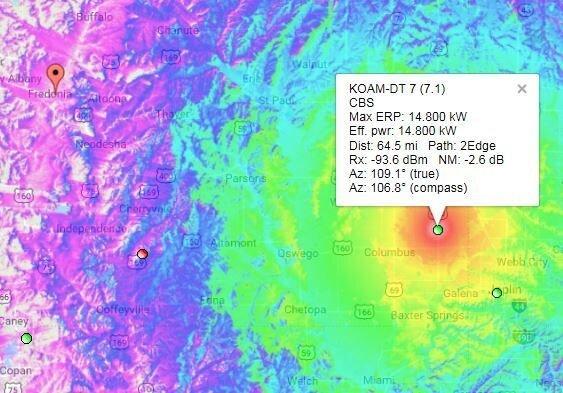 KOAM-25 ft.JPG