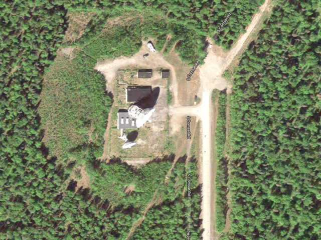 gmaps1.PNG
