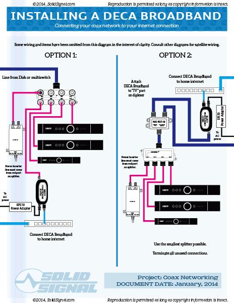 CCK-Install-LR.png