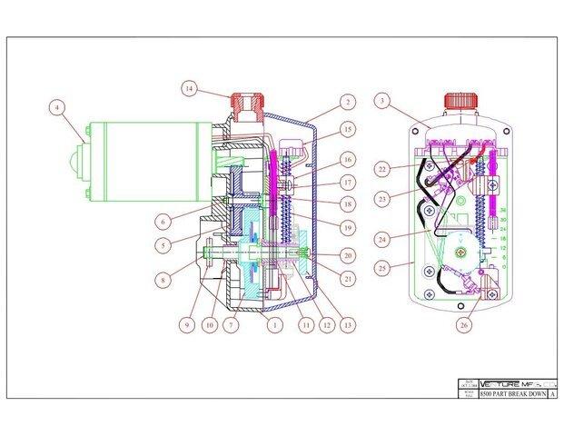 800-series-acme-screw-actuator-parts-list-2-1024.jpg