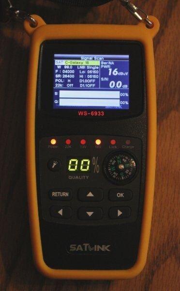 WS-6933 Signal.jpg