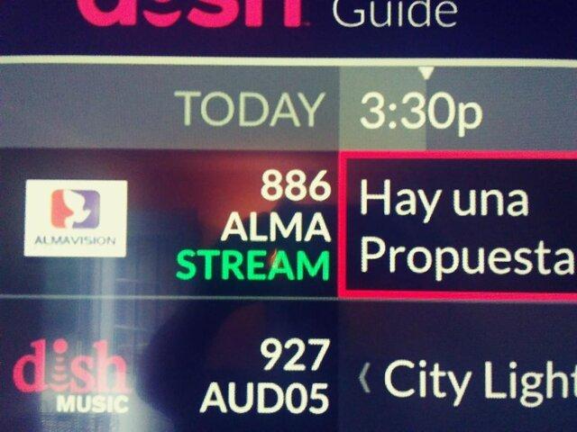 Stream Hopper 3.jpg
