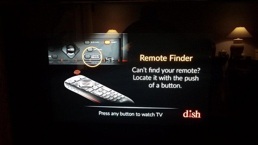 3. DISH Screen Saver.jpg