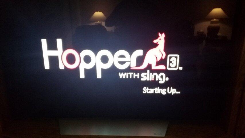 2. Hopper 3 Startup.jpg
