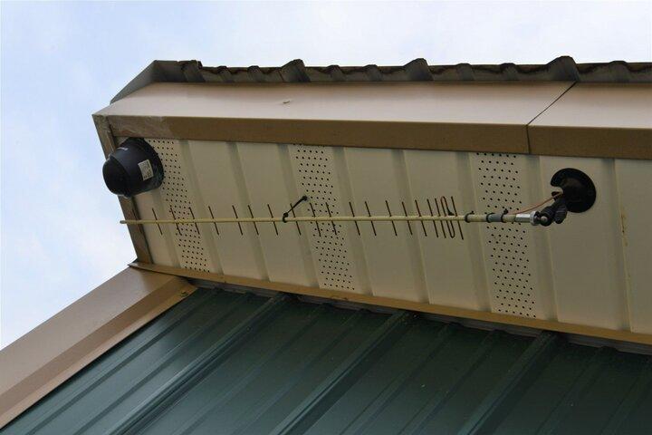 Antenna1a.jpg