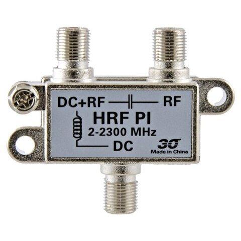 HOL-HRF-PI-2.jpg