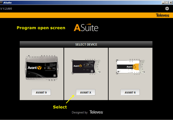 00 ASuite Open-Select Device page.png