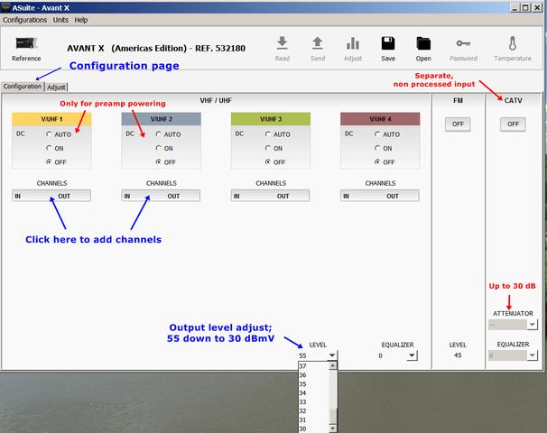 03 Config output adj.png