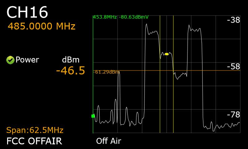 wsmh 66 Televes spectrum.png