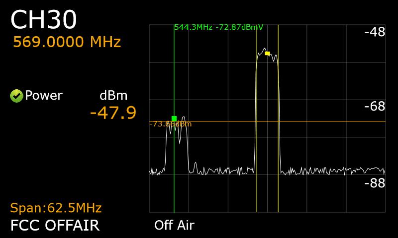 wnem 5 KT200 spectrum.png