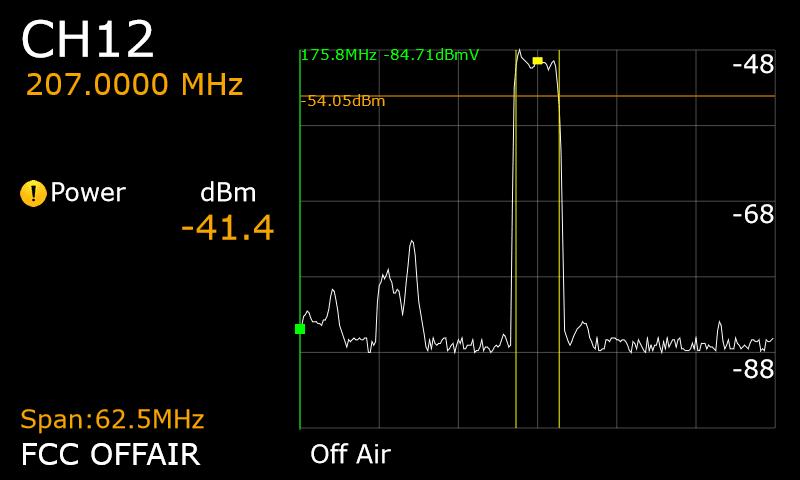 wjrt 12 KT200 spectrum.png