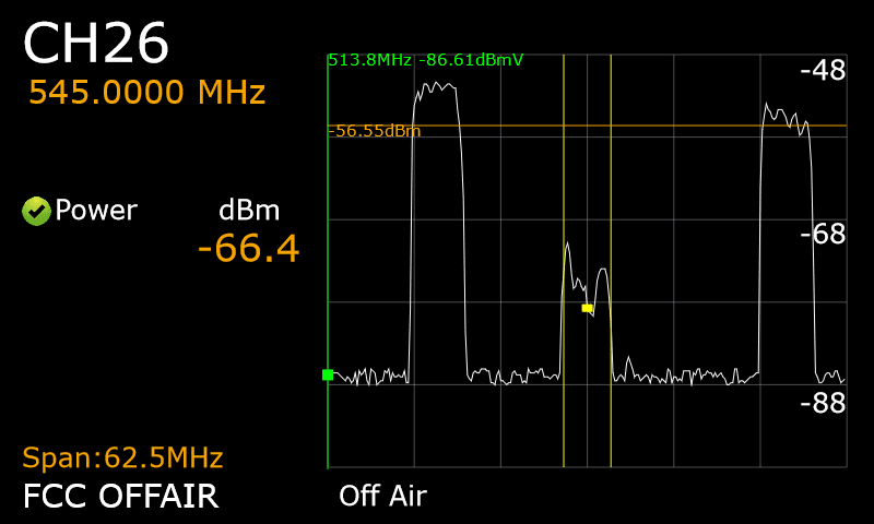wcmu 14 KT200 spectrum.png