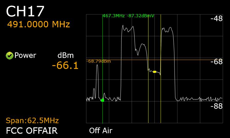 wffc 17 KT200 spectrum.png