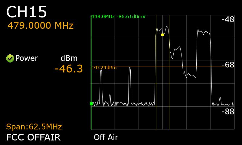 wdcq 19 KT200 spectrum.png